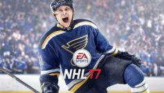 Ea Sports Nhl 17 Game 4k Hd
