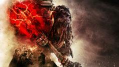 Halo Wars 2 Hd Xbox One Hd