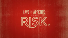 Have An Apettite For Risk 2560×1440
