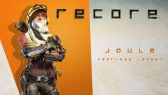 Joule Recore Hd