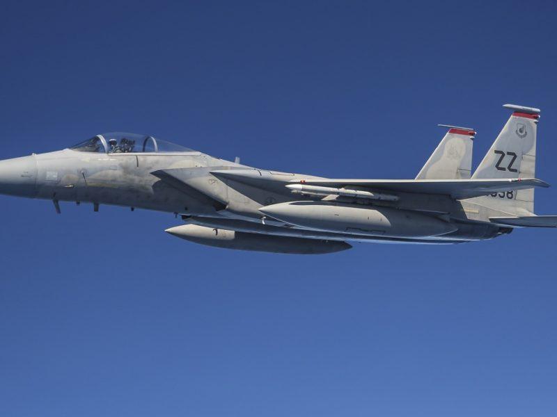 Nell Douglas Fa 18 Hornet Jet Fighter 1280×720
