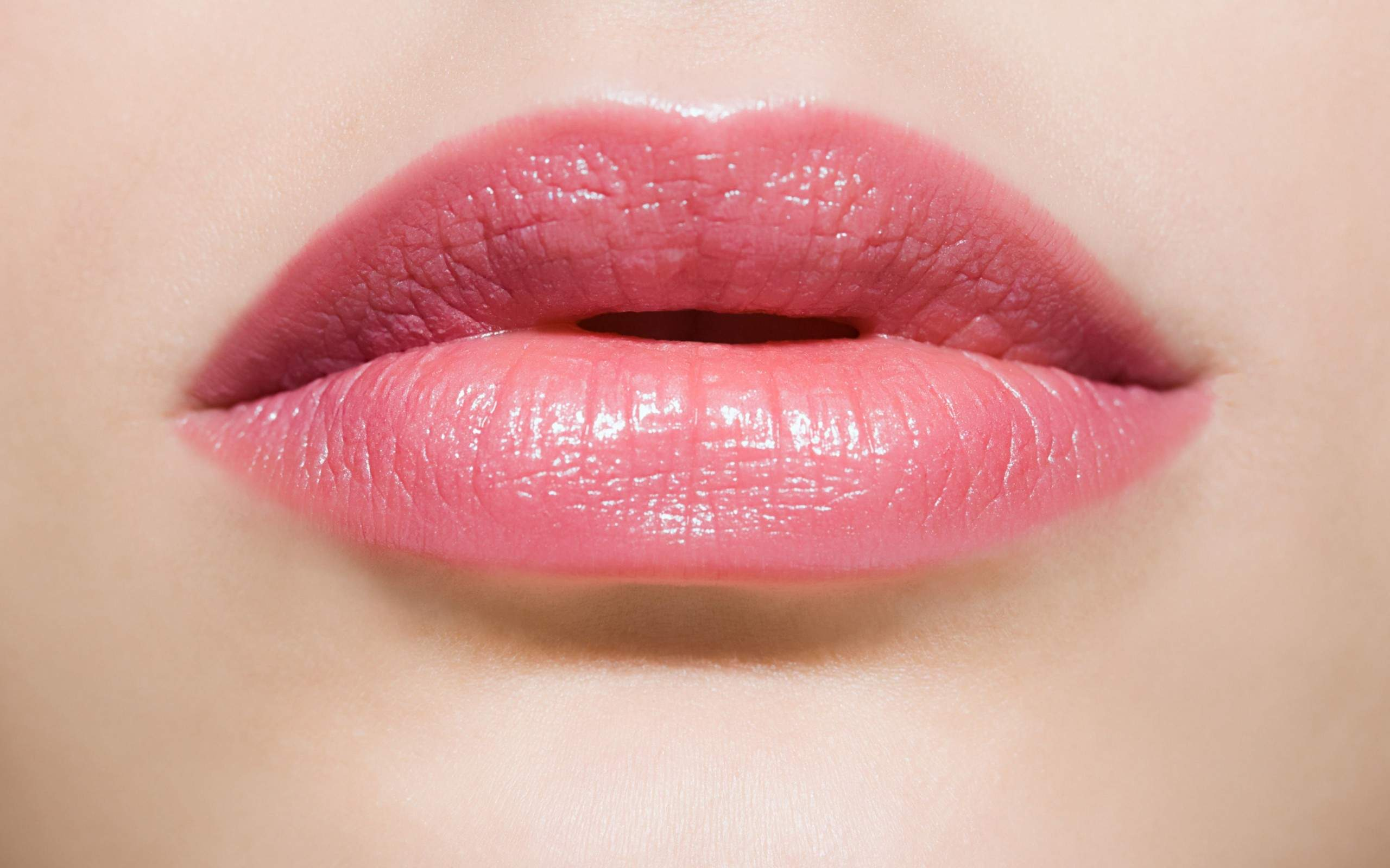 10402 best images about Makeup on Pinterest   Pink lips