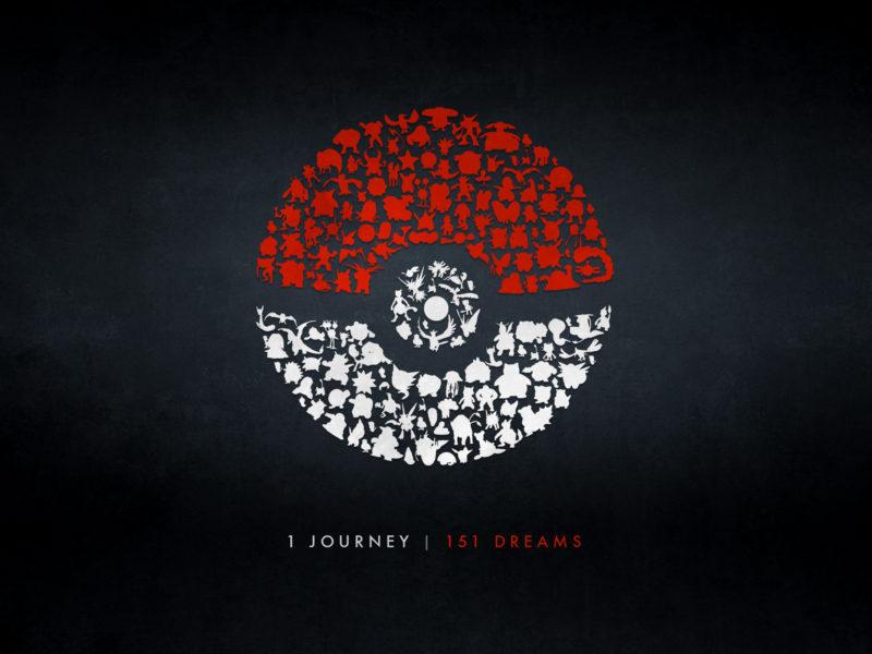 Pokemon Go Hd Wide