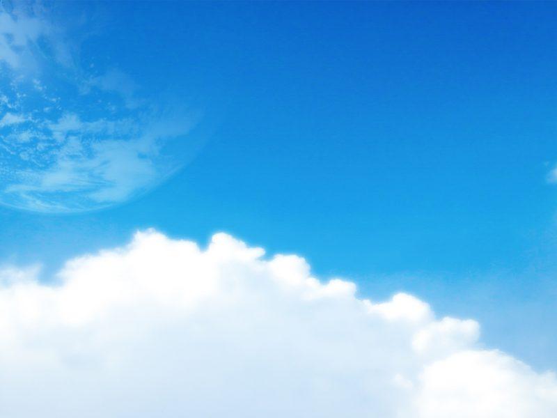 Sky Dreams 1920×1080