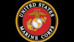 United States Marine Corps 4k 8k T2