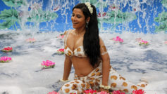 Vidya Balan Hot 4k 5k
