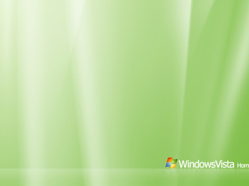 Windows Vista Home Basic