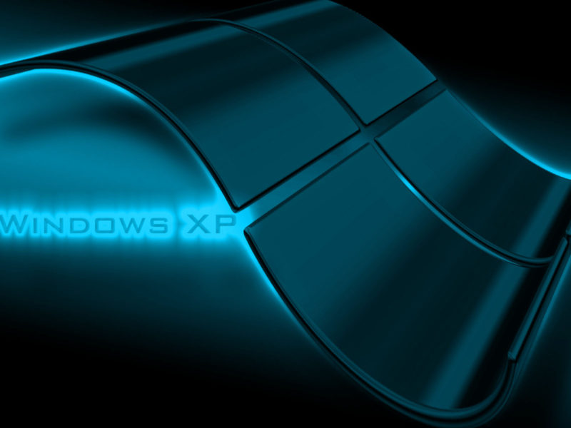 Windows Xphd 1080p