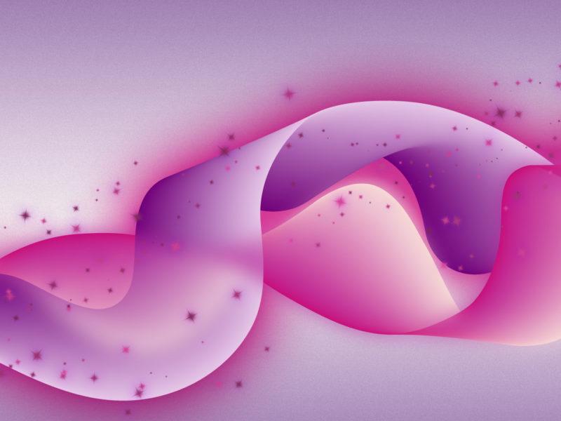 Wonderful Abstract Design