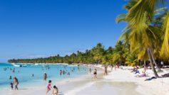 World Top Beautiful Beaches Hd