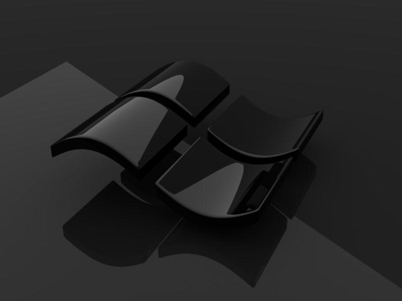 Xp Black
