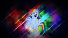 Y Little Pony Friendship Is Magic Rainbow Dash