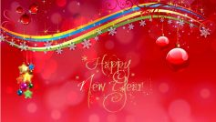 6989190 Happy New Year Wallpaper