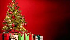 989618 Happy New Year 2016 Category Holidays