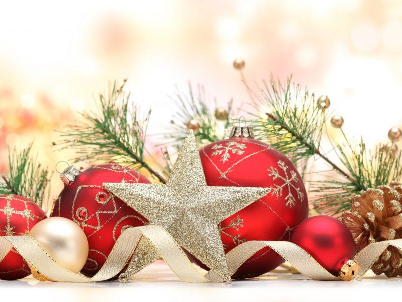 994831 Christmas
