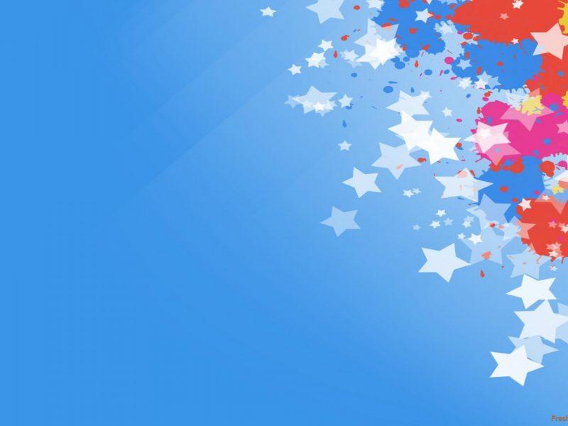 Celebrations 115