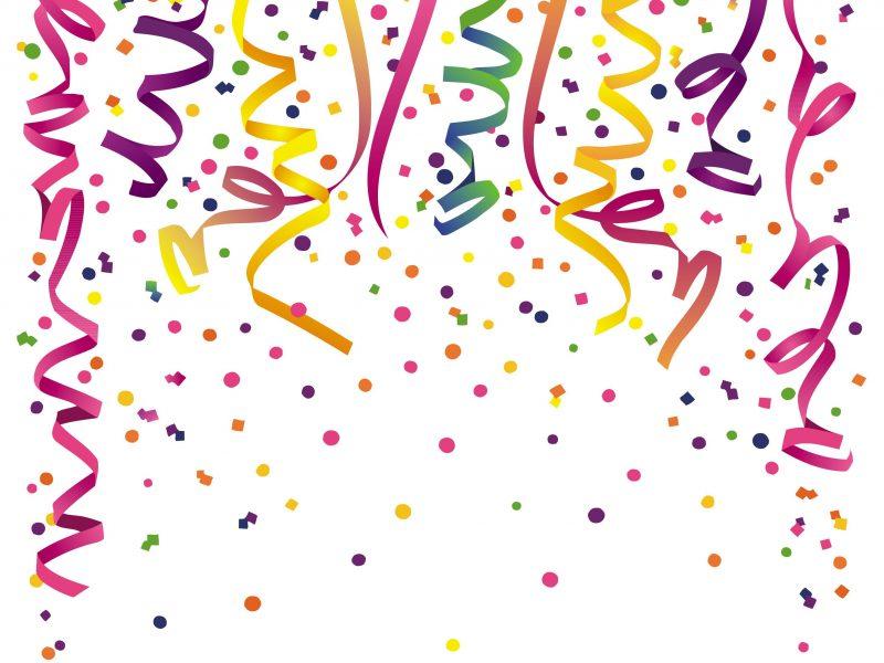 Celebrations 47