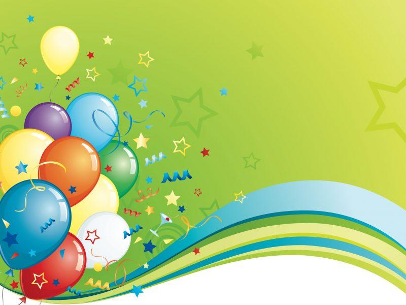 Celebrations 87