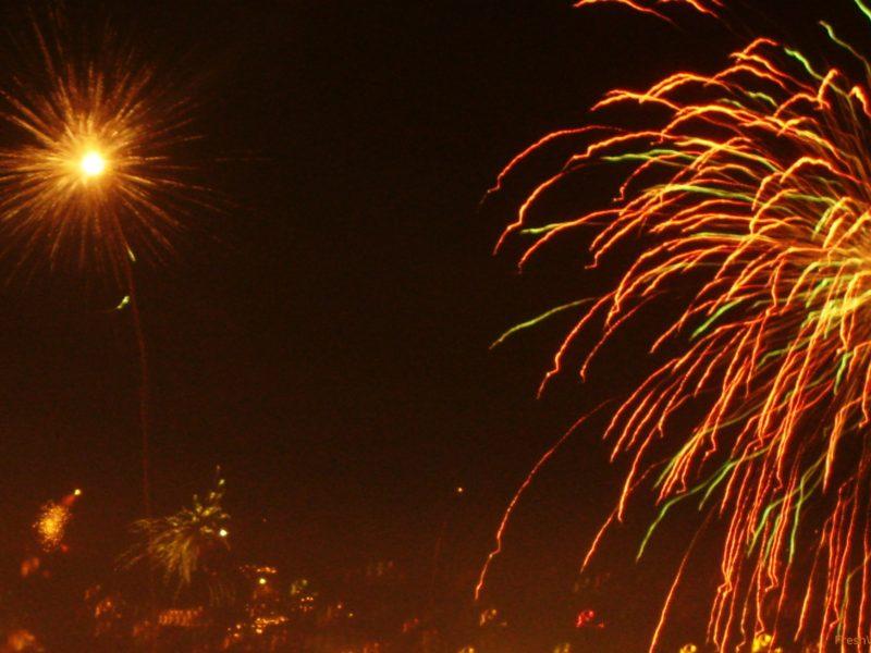 Celebrations 173