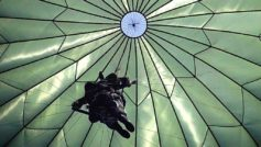 Paratroopers 2 940187