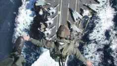 Paratroopers 945301