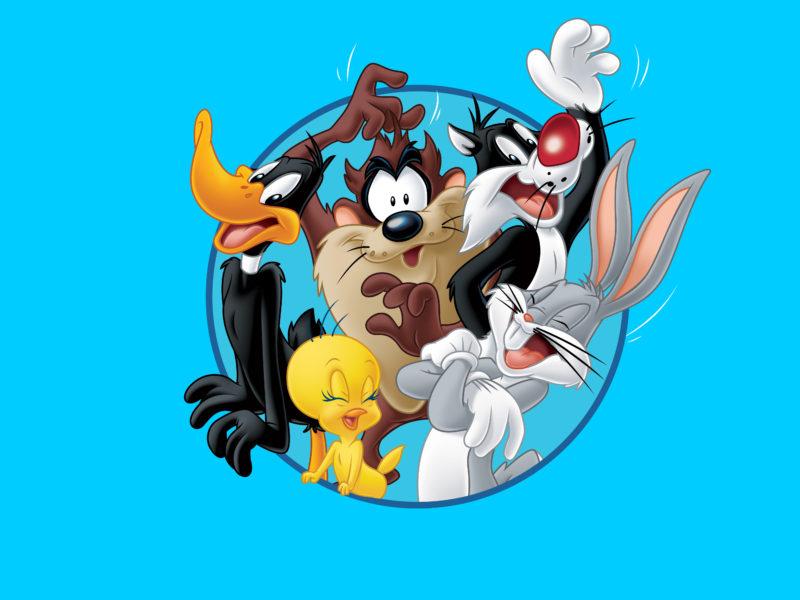 Cartoons 65