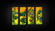 Cartoons 77