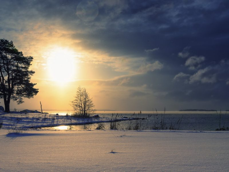 Sunset32