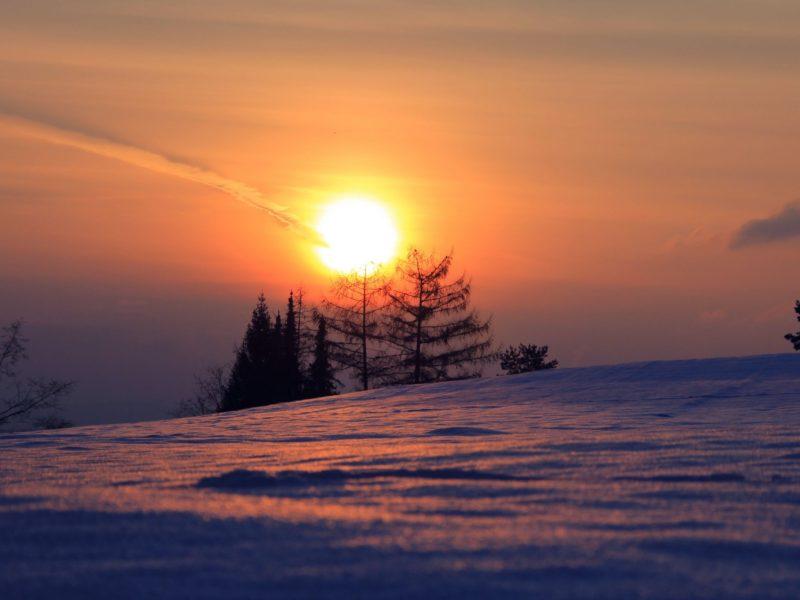 Sunset38