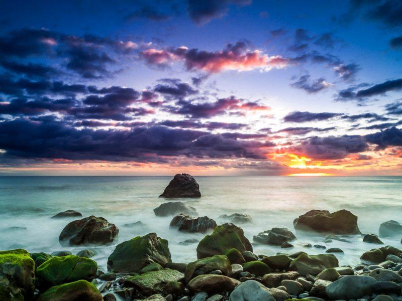 Sunset41