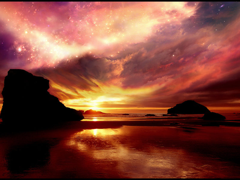 Sunset44