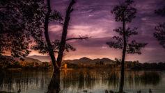 Sunset53