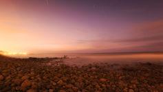 Sunset55