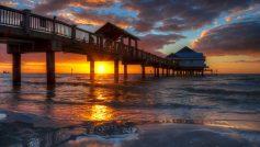 Sunset59