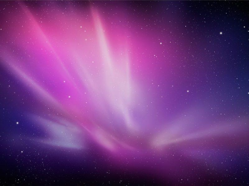 Apple Galaxy Iphone