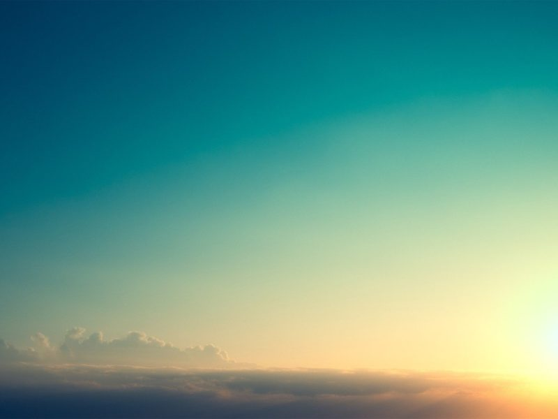 Clear Sky Hd