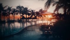 Beach Resorts 1