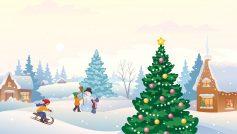 Holidays Celebrations 11