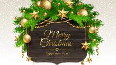 Holidays Celebrations 12