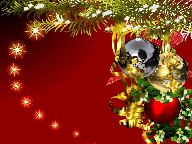 Holidays Celebrations 15