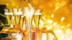 Holidays Celebrations 16