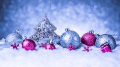 Holidays Celebrations 18