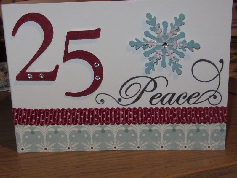 Holidays Celebrations 19