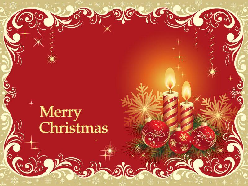 Holidays Celebrations 4