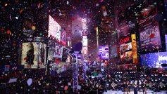 Holidays Celebrations 6