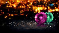 Holidays Celebrations 7
