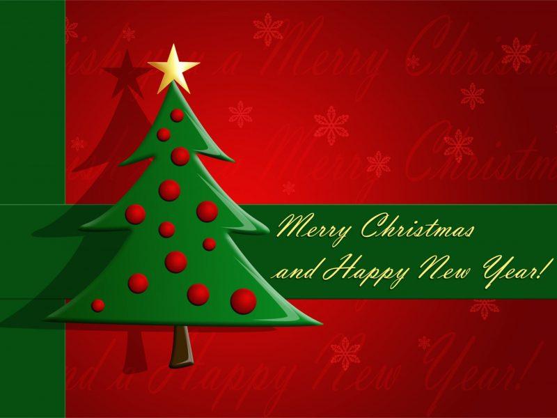 Holidays Celebrations 8