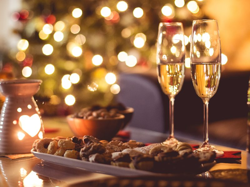 Holidays Celebrations 9