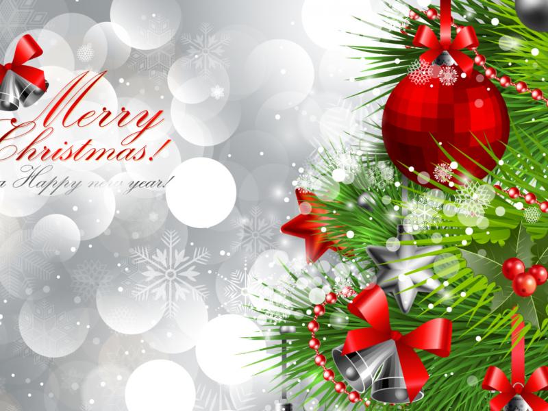 Holidays Celebrations2