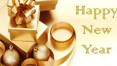 Happy New Year Wallpapers 2015 Hd Images Free Download 2